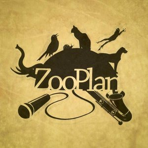 Image for 'Zooplan'