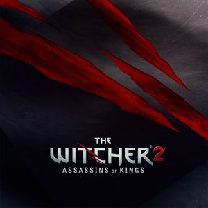 Image for 'The Witcher 2: Assassins Of Kings (Official Game Soundtrack)'