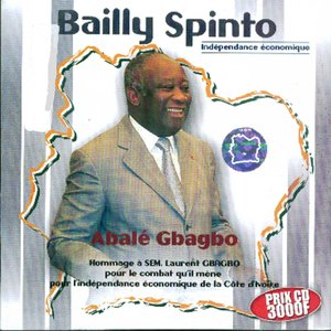 Image for 'Abale gbagbo'