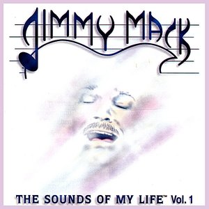 Image for 'The Sounds of My Life - Vol 1'