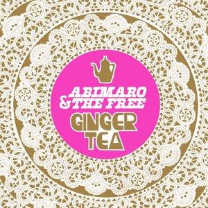 Imagem de 'Ginger Tea - Single'
