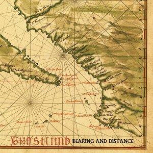 Imagem de 'The Ocean Floor'
