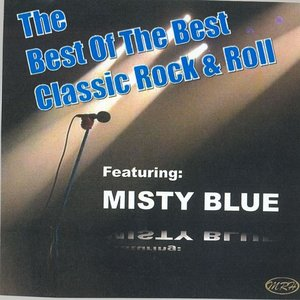 Image for 'The Best of The Best - Classic Rock & Roll'