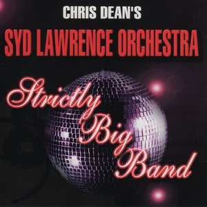 : The Syd Lawrence Orchestra: Digital Music