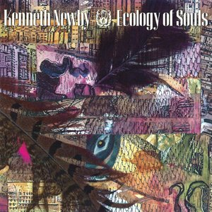 Image for 'Ecology of Souls'