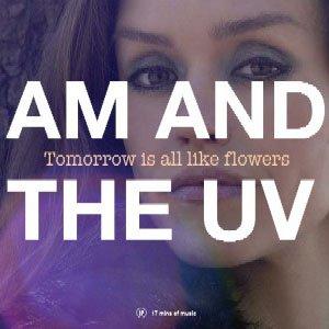 Imagen de 'Tomorrow Is All Like Flowers'