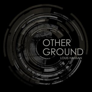 Image for 'Other Ground'