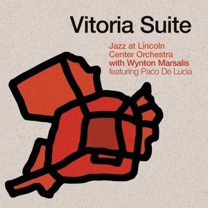 Image for 'Vitoria Suite'