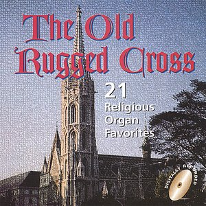 Immagine per 'The Old Rugged Cross'