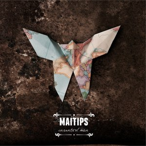 Image pour 'Maitips'