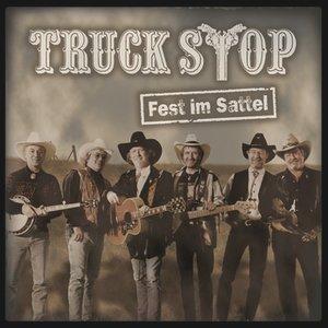 Image for 'Weil ihr die Country Music liebt'