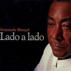 Image for 'Lado a Lado'