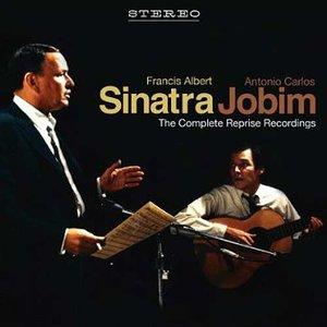 Image for 'One Note Samba'