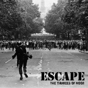 Imagen de 'Escape (single)'