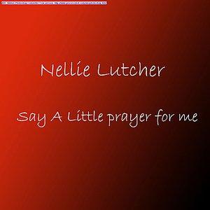 Immagine per 'Say A Little Prayer For Me'