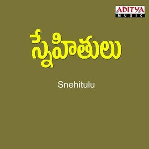 Image for 'Snehithulu'