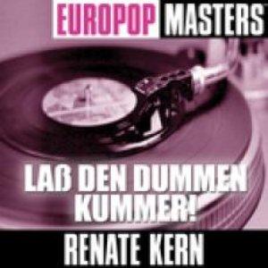Imagem de 'Europop Masters: Laß Den Dummen Kummer!'