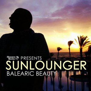 Image for 'Balearic Beauty'