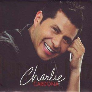 Image for 'Charlie Cardona'