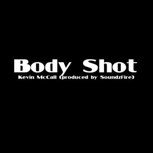 Image for 'Body Shot'