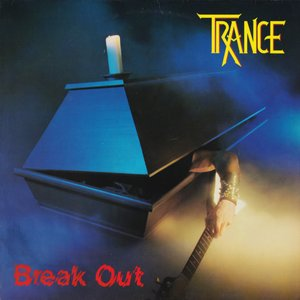 Imagen de 'Break Out'