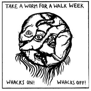 Image for 'Whacks on! Whacks off!'