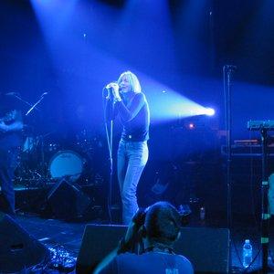 Image for 'Portishead & Massive Attack'