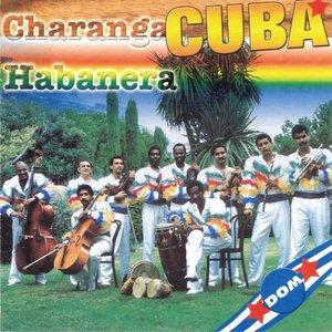 Immagine per 'Cuba'