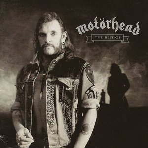 Immagine per 'The Best of Motörhead'
