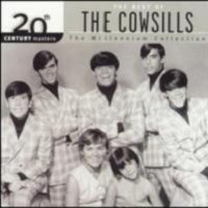 Immagine per '20th Century Masters - The Millennium Collection: The Best of the Cowsills'