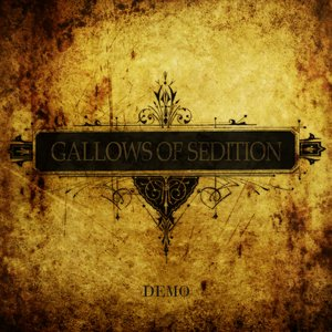 Image for 'Gallows of Sedition - Demo'