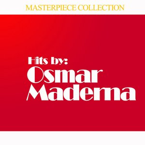 Image for 'Hits by Osmar Maderna'