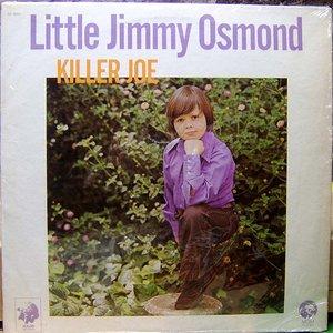Image for 'Killer Joe'