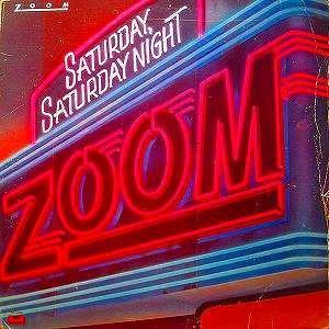 Image for 'Saturday, Saturday Night'