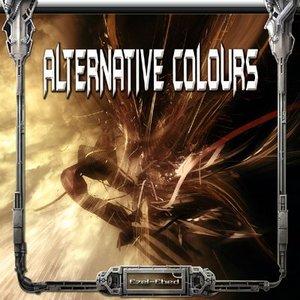 Image for 'VA - Alternative Colors'