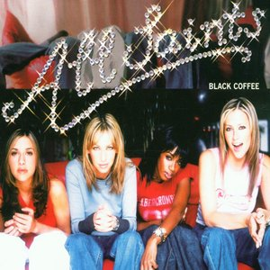 Image for 'Black Coffee (The Wideboys Espresso Mix)'