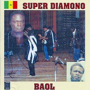 Image for 'Baol'