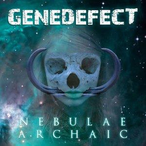 Imagem de 'Nebulae Archaic'