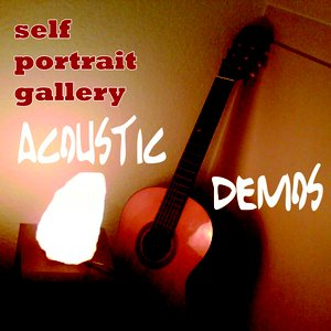 Image for 'Acoustic Demos'
