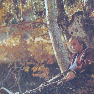 Image for 'Bob Mosley'