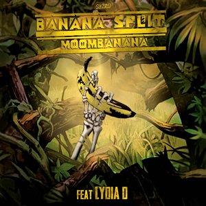 Image for 'Moombanana'