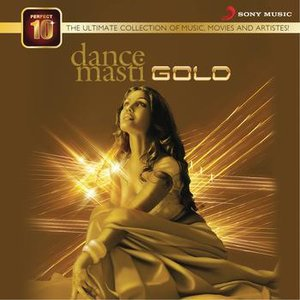 Imagem de 'Perfect 10: Dance Masti Gold'