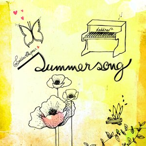 Image for 'Summer Song'