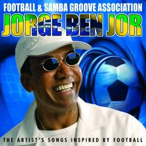 Imagem de 'Football & Samba Groove Association'