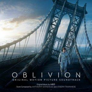 Bild für 'Oblivion (feat. Susanne Sundfør)'
