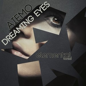 Image for 'Dreaming Eyes'