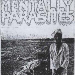 Bild för 'mentally parasites'