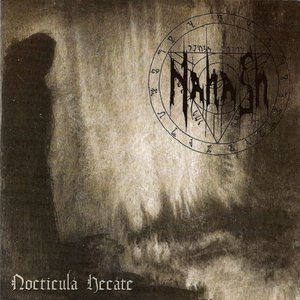 Image for 'Nocticula Hecate'