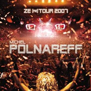 Image for 'Ze (re) Tour 2007'