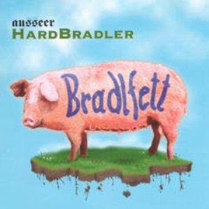 Image for 'Bradlfett'